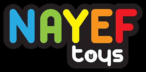 NayefToys